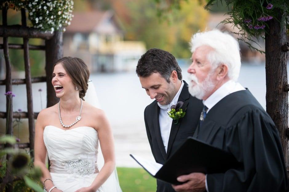 vermont-wedding-photographers-duback-photography-whiteface-club-012