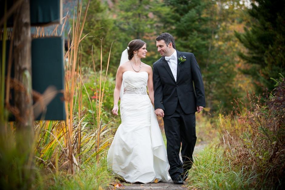 vermont-wedding-photographers-duback-photography-whiteface-club-014