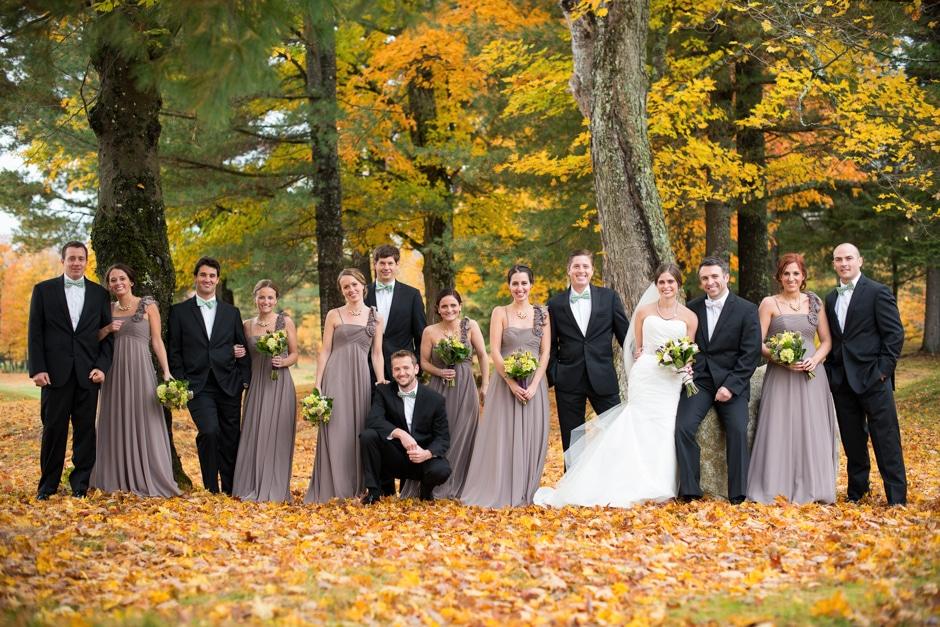 vermont-wedding-photographers-duback-photography-whiteface-club-016