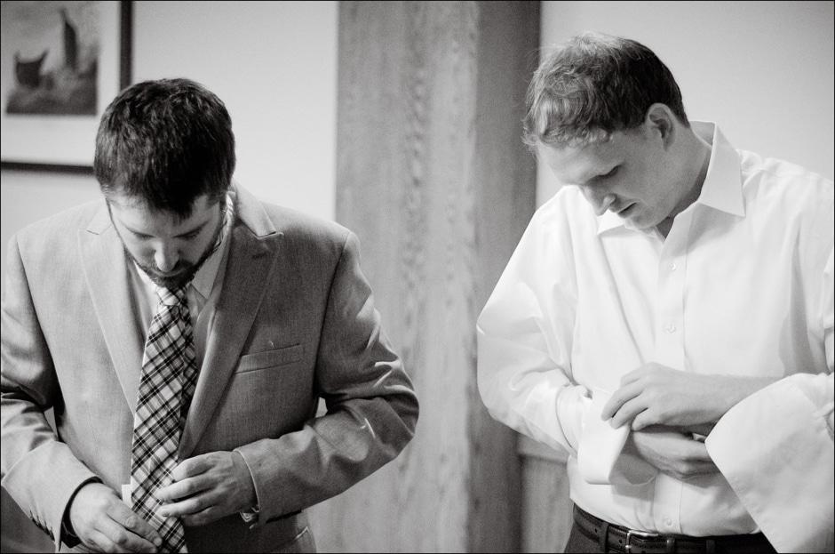 vermont-wedding-photographers-duback-photography-woodstock-inn-005