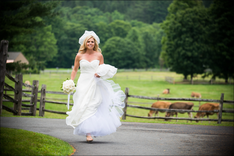 vermont-wedding-photographers-duback-photography-woodstock-inn-010
