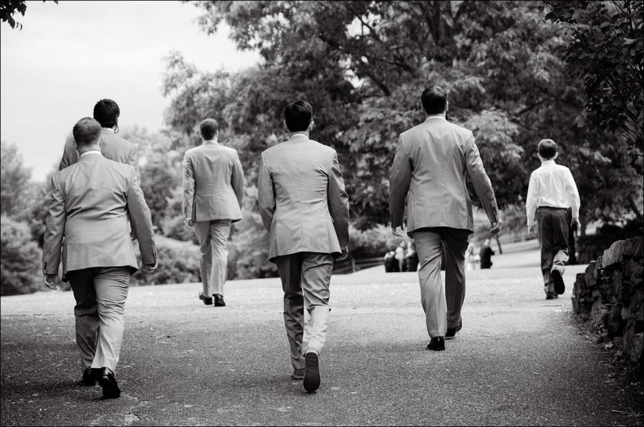 vermont-wedding-photographers-duback-photography-woodstock-inn-013