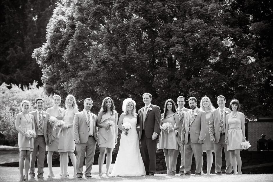 vermont-wedding-photographers-duback-photography-woodstock-inn-014