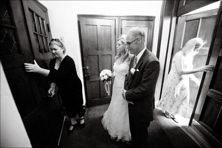 vermont-wedding-photographers-duback-photography-woodstock-inn-019
