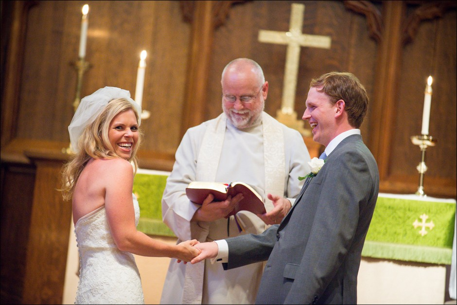 vermont-wedding-photographers-duback-photography-woodstock-inn-020
