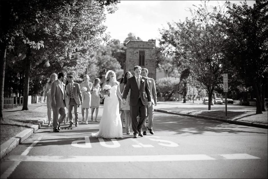 vermont-wedding-photographers-duback-photography-woodstock-inn-021