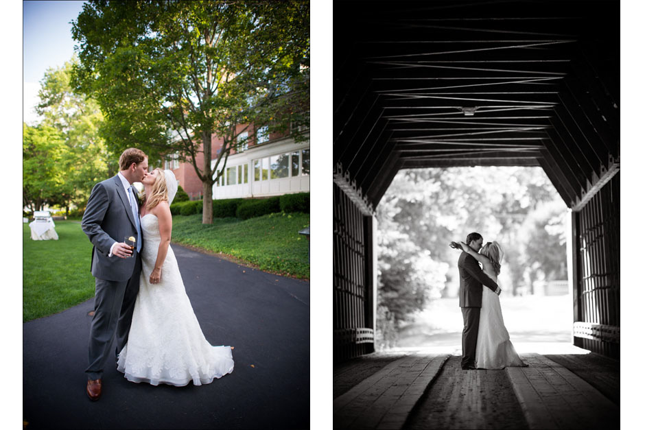 vermont-wedding-photographers-duback-photography-woodstock-inn-022