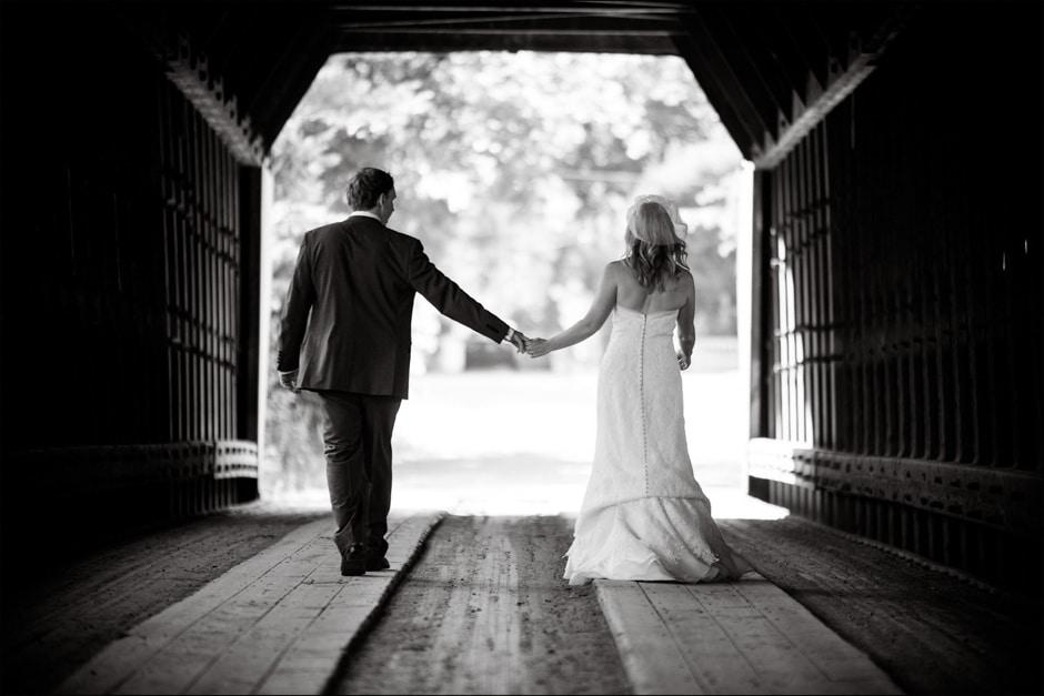 vermont-wedding-photographers-duback-photography-woodstock-inn-023