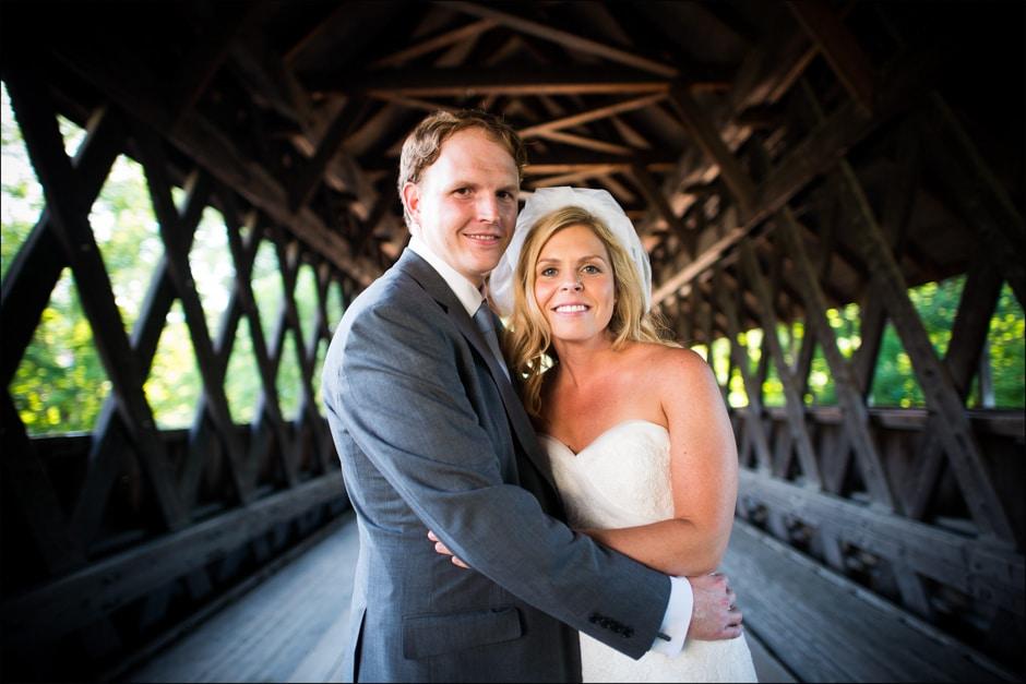 vermont-wedding-photographers-duback-photography-woodstock-inn-024