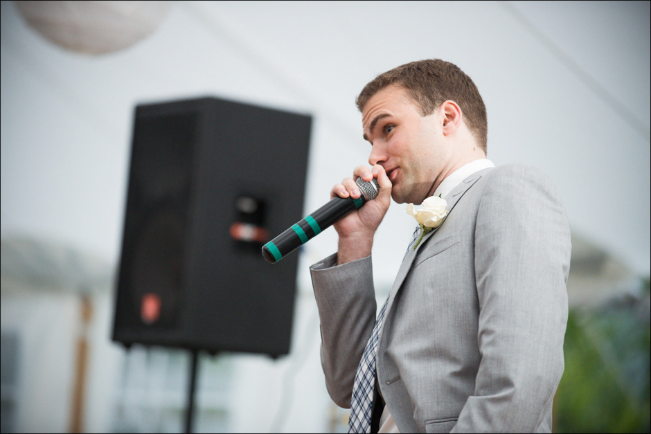 vermont-wedding-photographers-duback-photography-woodstock-inn-034