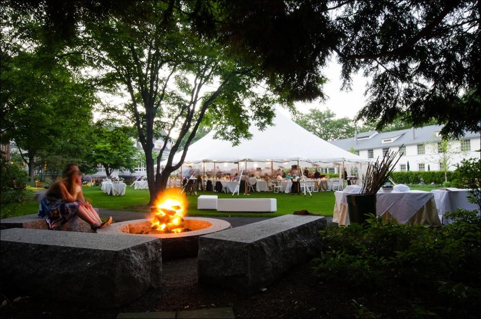 vermont-wedding-photographers-duback-photography-woodstock-inn-040