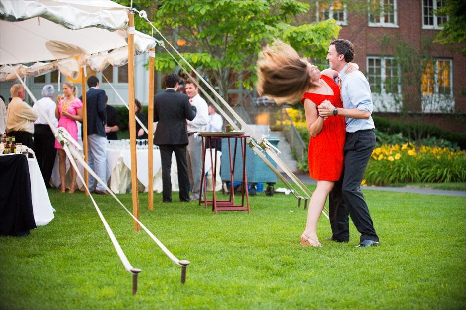 vermont-wedding-photographers-duback-photography-woodstock-inn-041