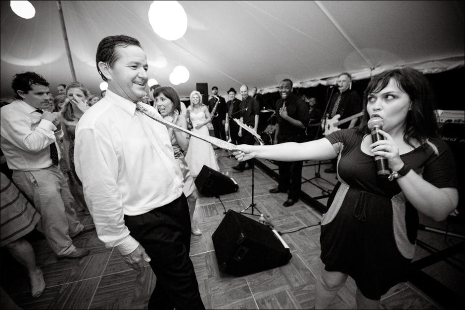 vermont-wedding-photographers-duback-photography-woodstock-inn-044