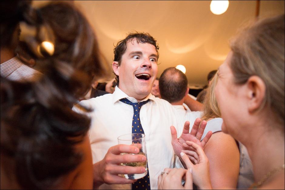 vermont-wedding-photographers-duback-photography-woodstock-inn-045