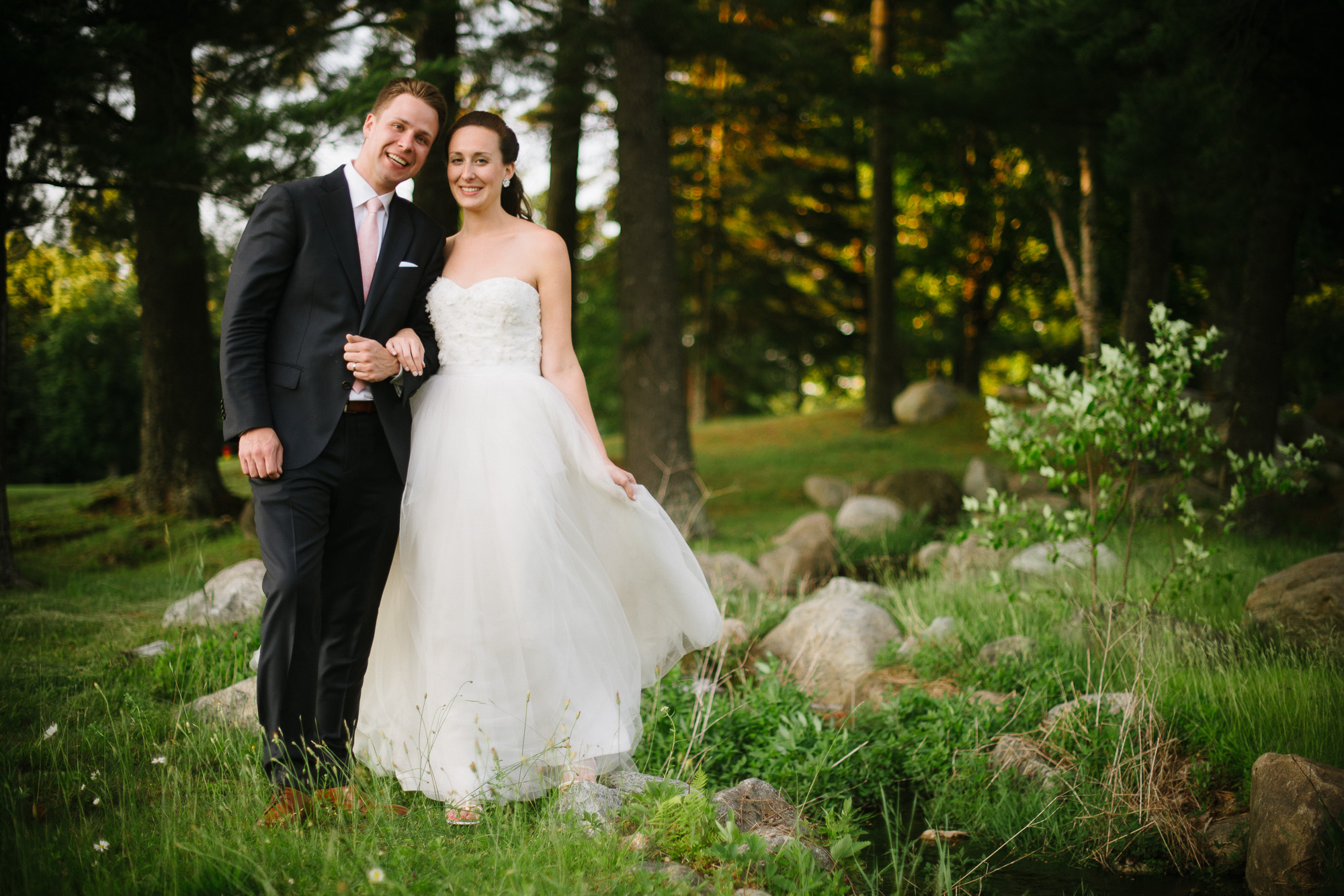 lake-placid-wedding-photographers-whiteface-club-2014-0705-028