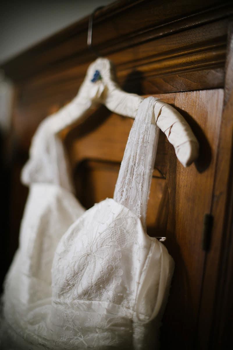 vermont-wedding-photographers-details-015