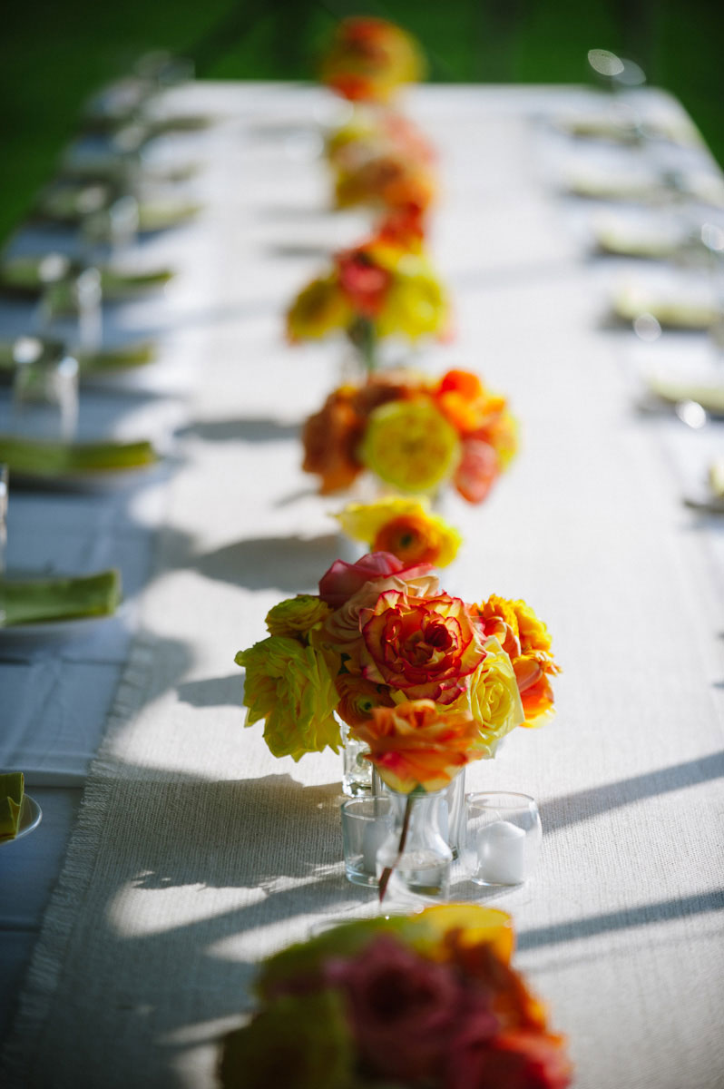 vermont-wedding-photographers-details-016