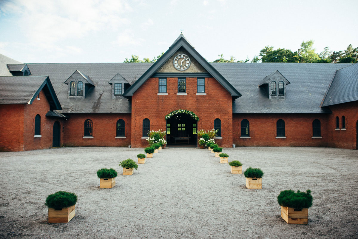 vermont-wedding-photographers-details-041