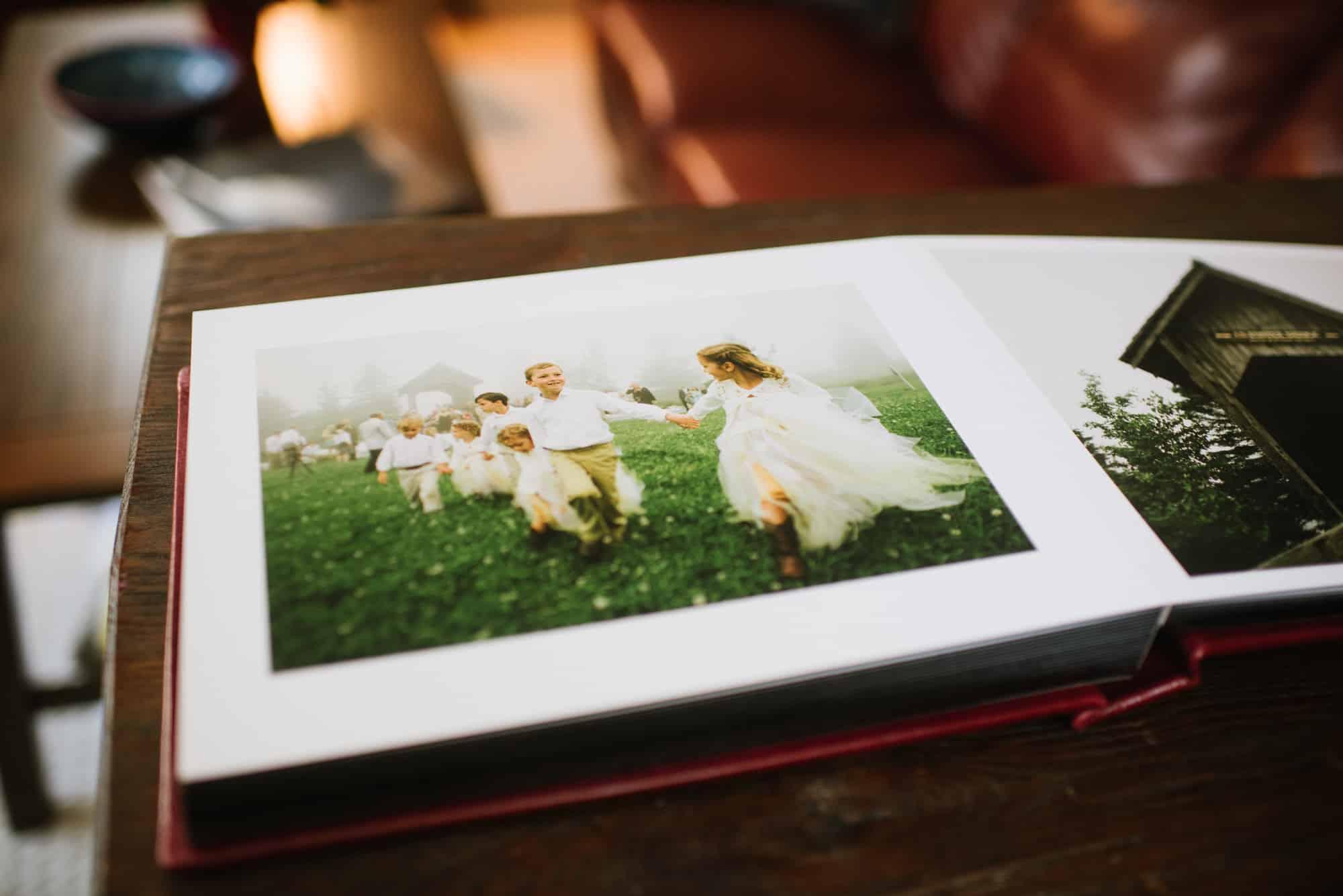vermont-wedding-photographers-albums-02