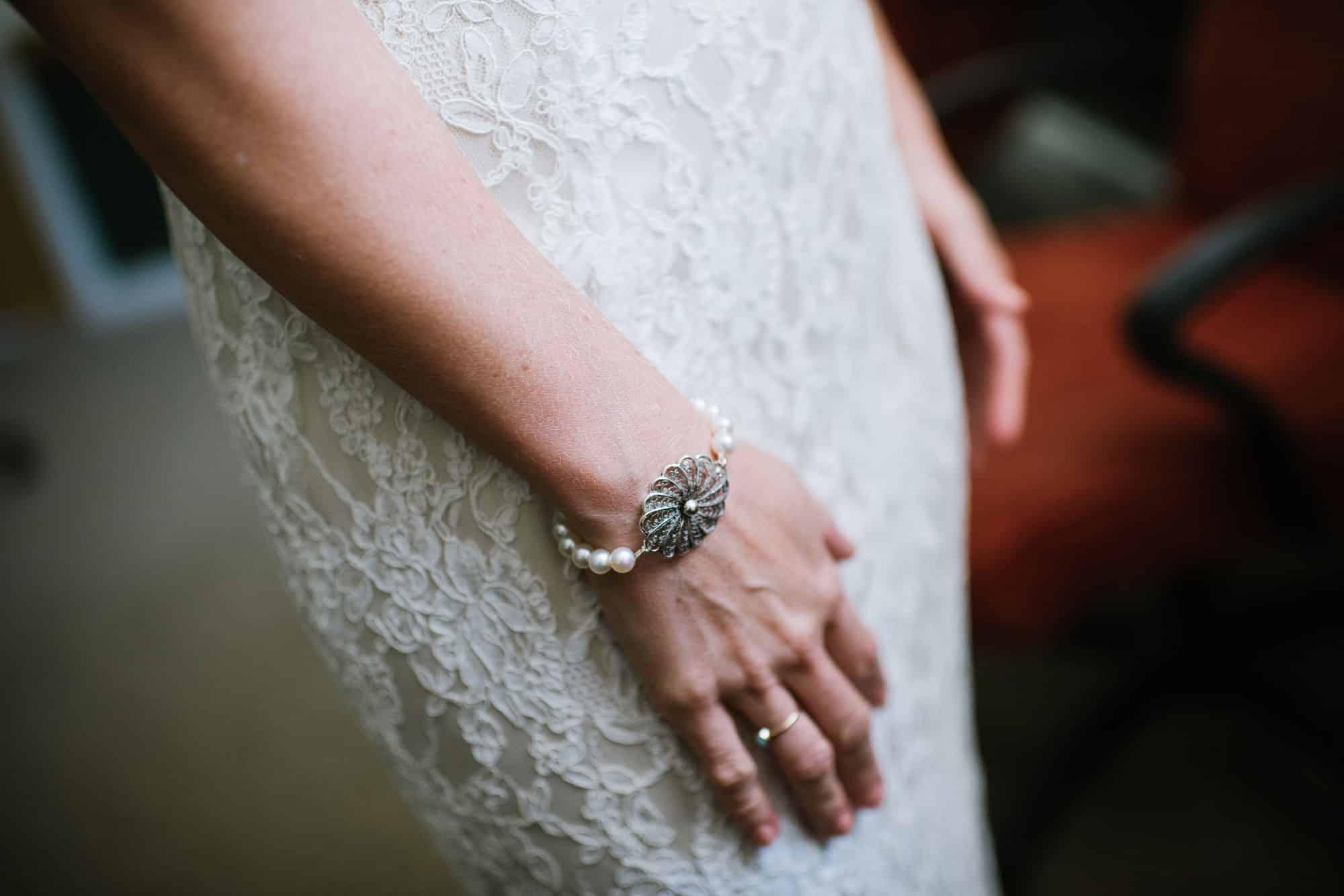 best-vt-wedding-photographers-104