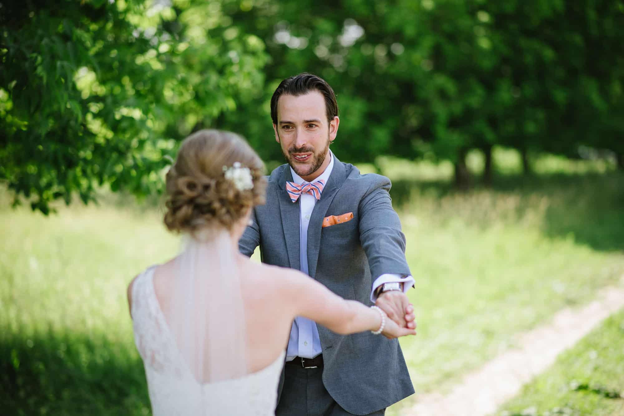 Vermont wedding photographers duback photography best vt wedding photographers 105 junglespirit Gallery