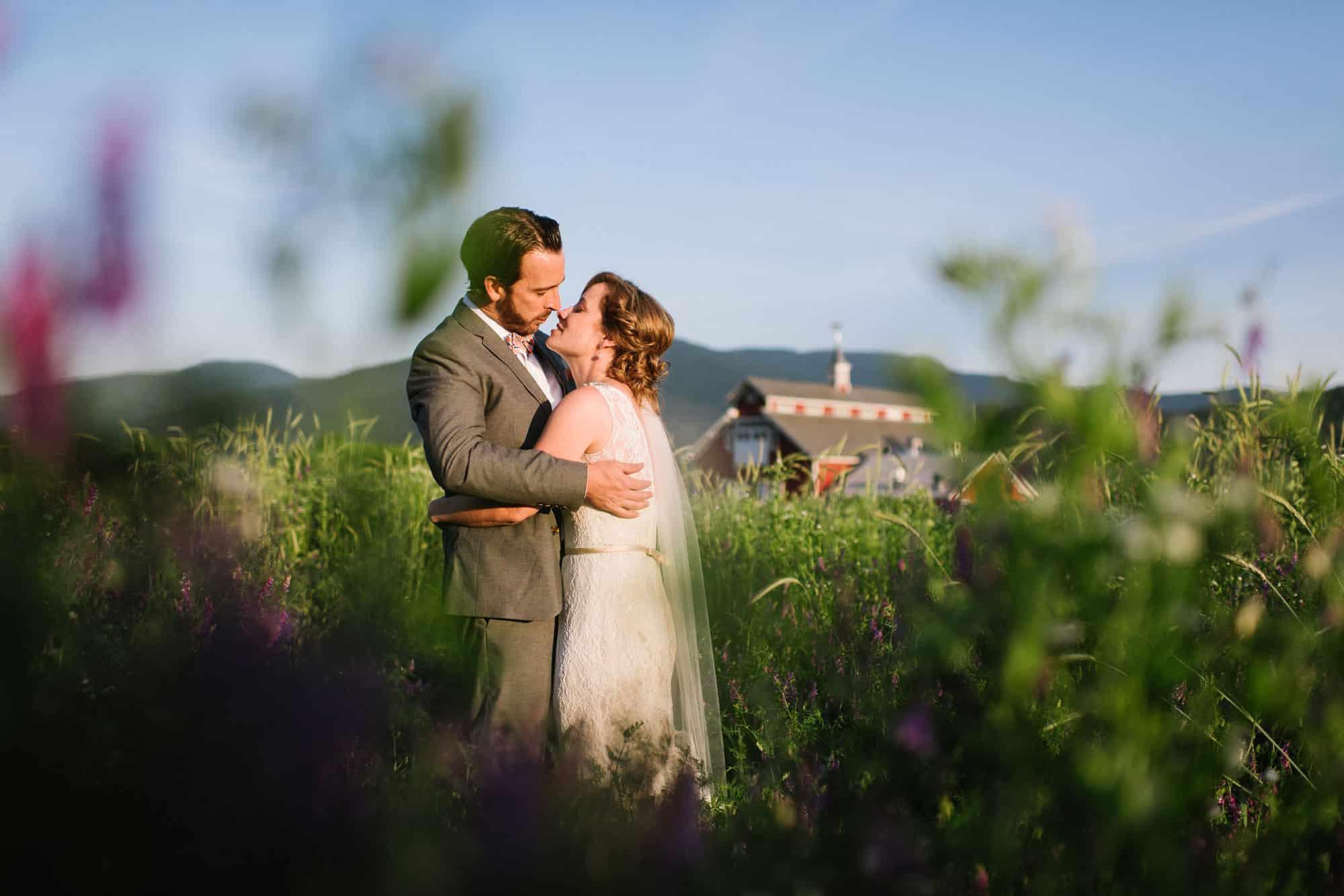 best-vt-wedding-photographers-109