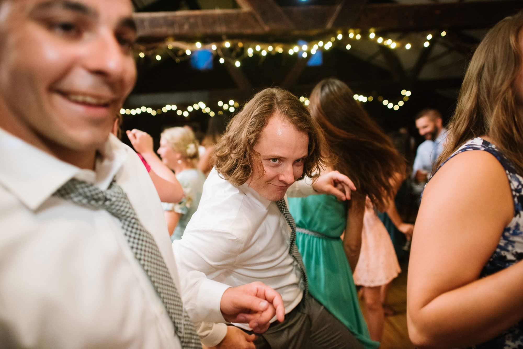best-vt-wedding-photographers-132