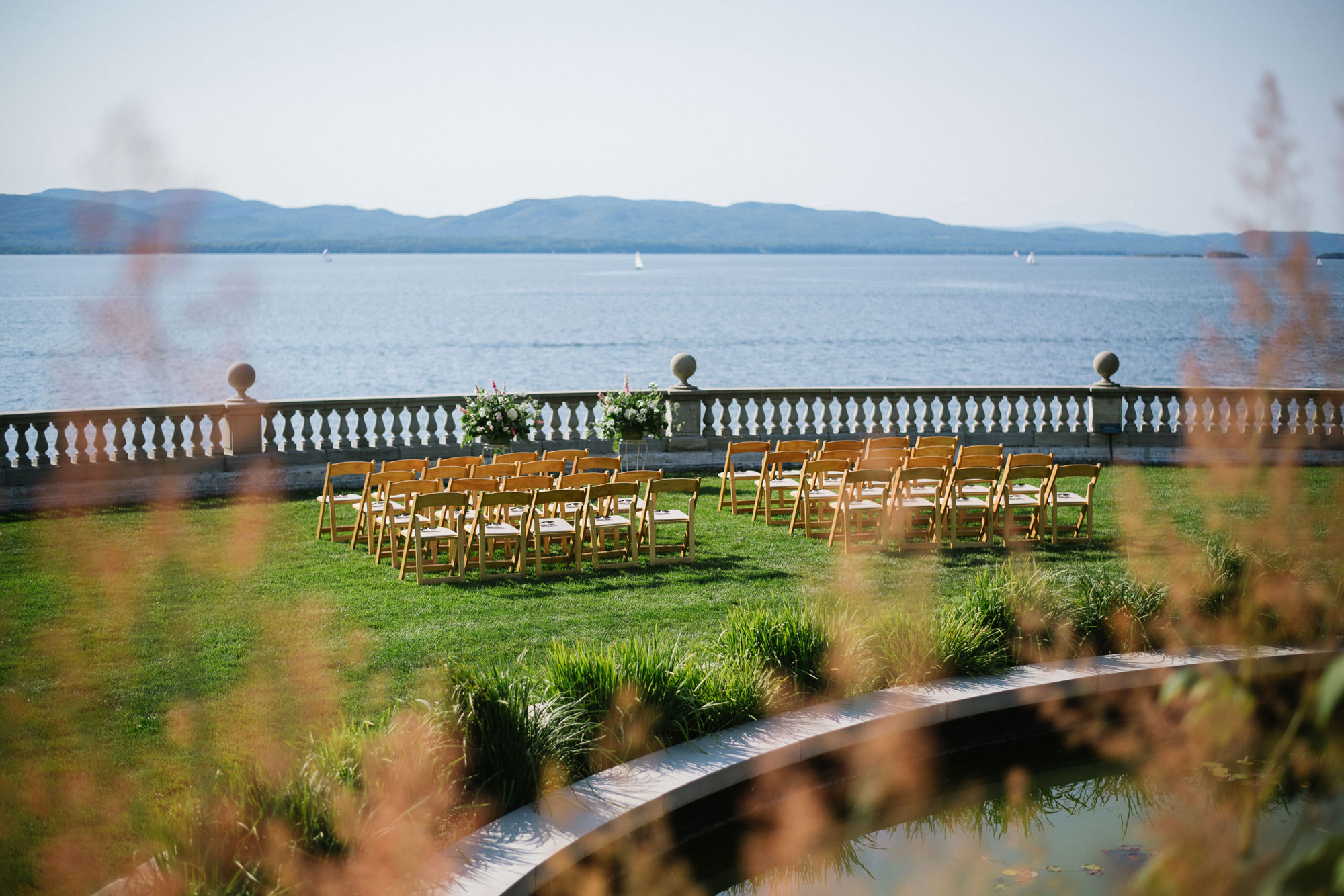 best-vt-wedding-photographers-138
