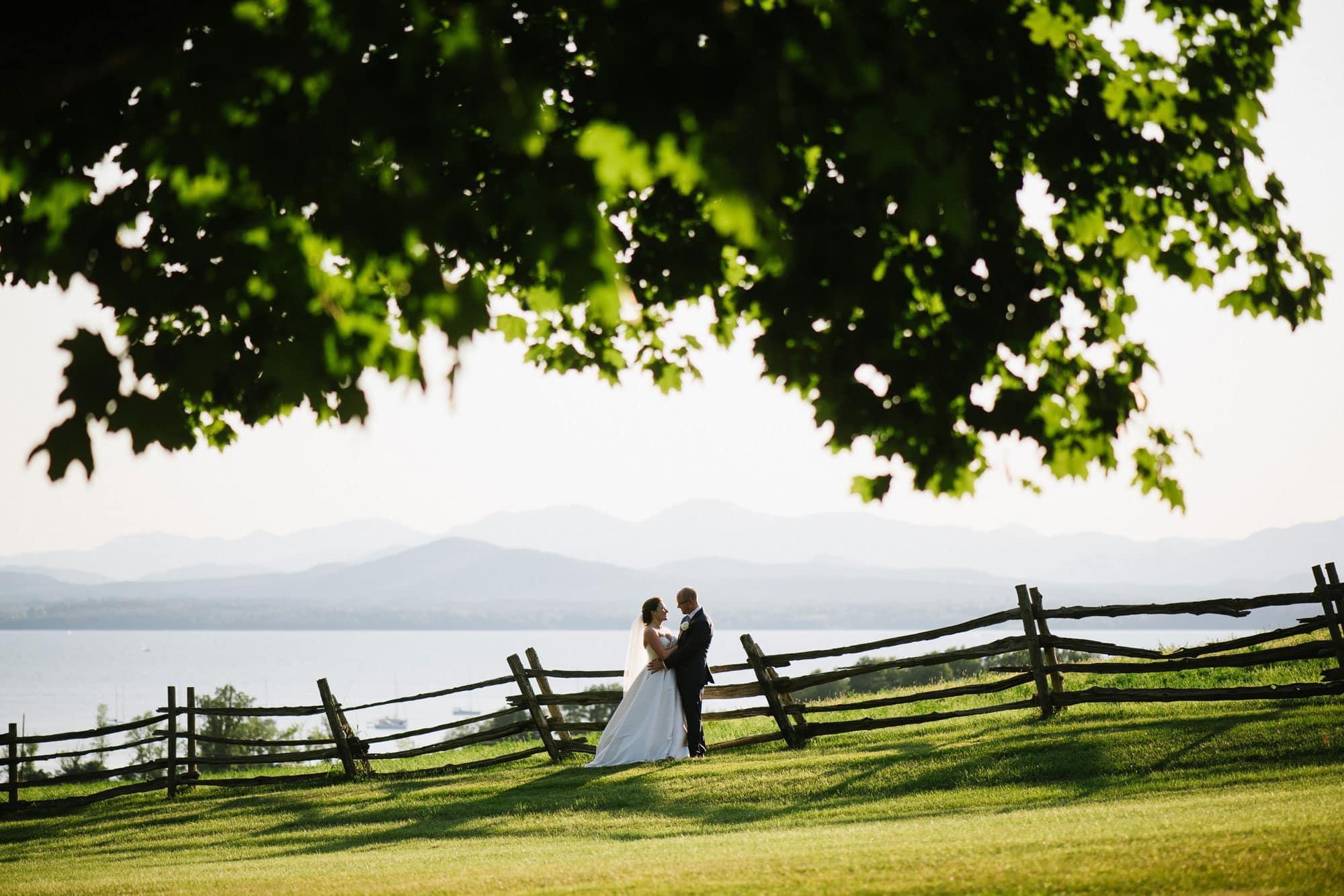 best-vt-wedding-photographers-139