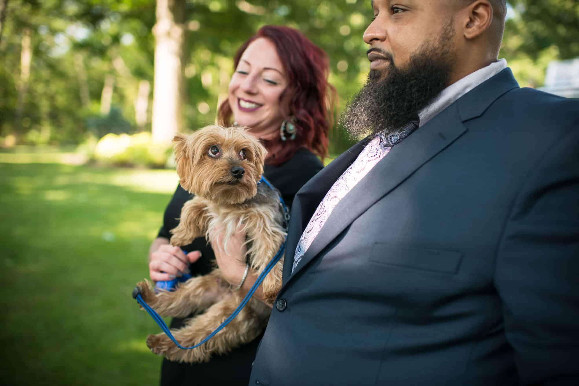 best-vt-wedding-photographers-144
