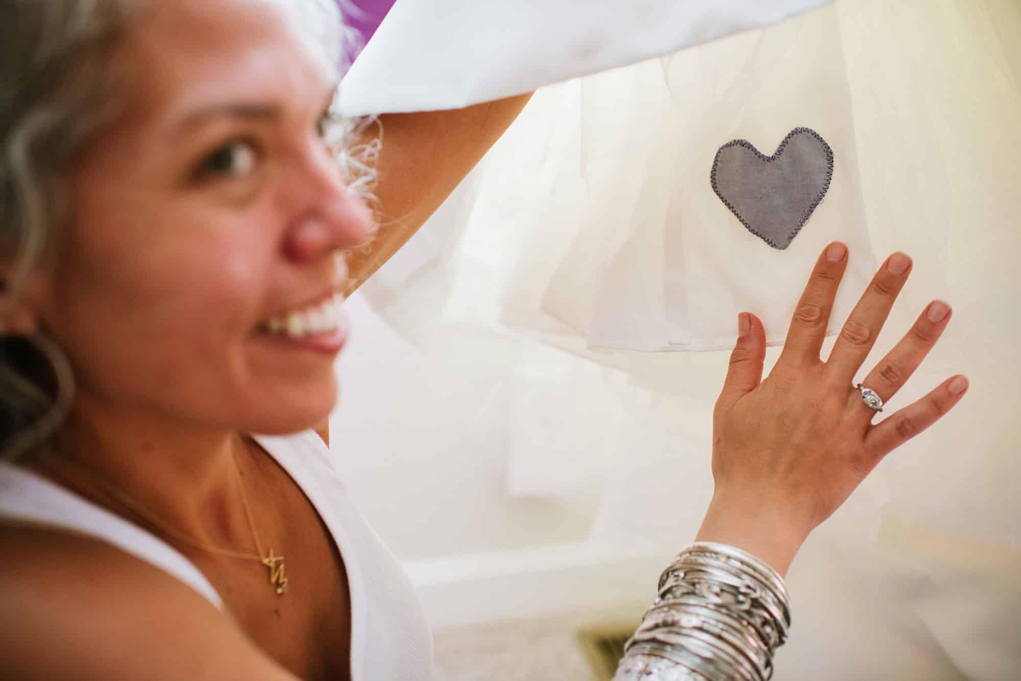 best-vt-wedding-photographers-149