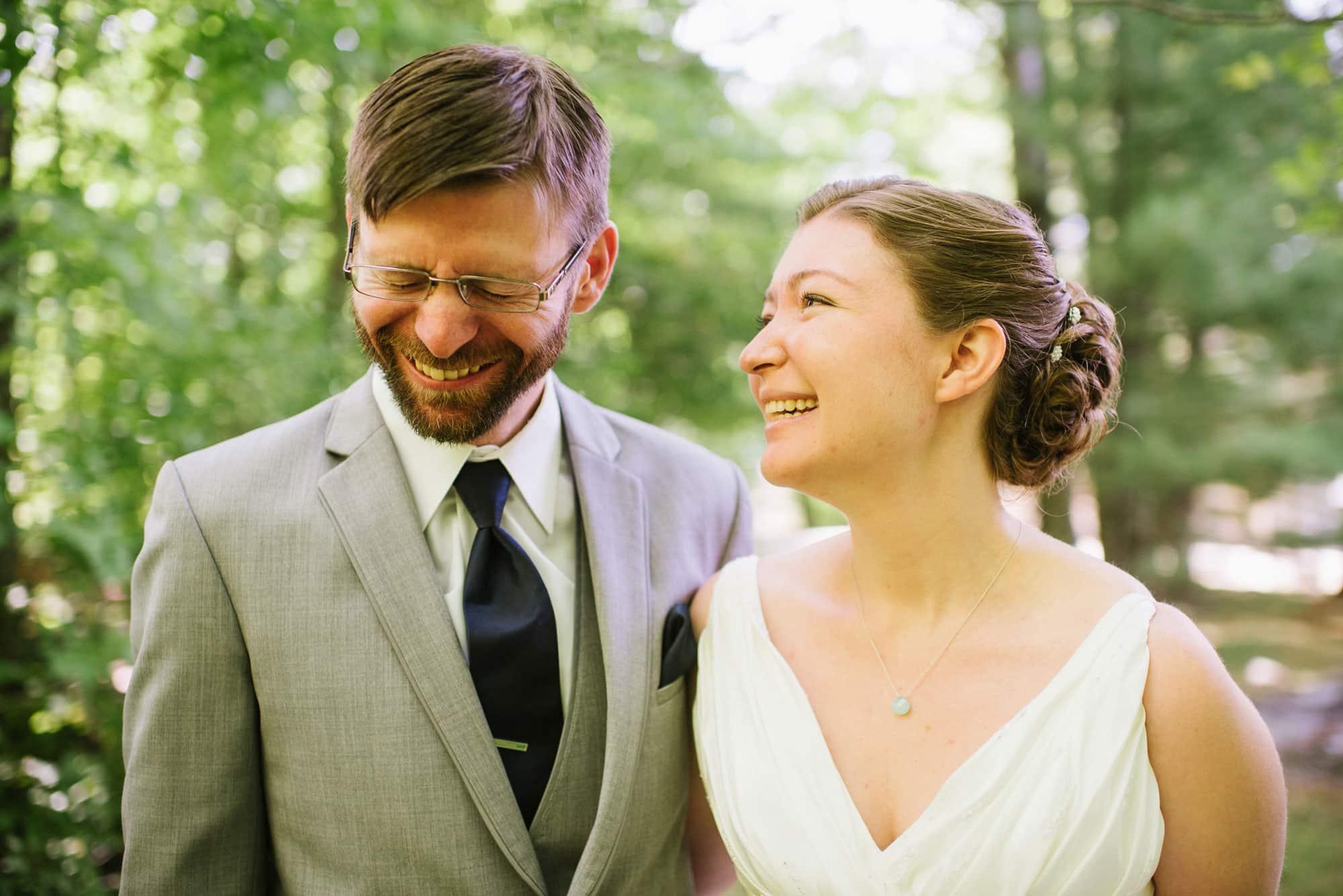 best-vt-wedding-photographers-151