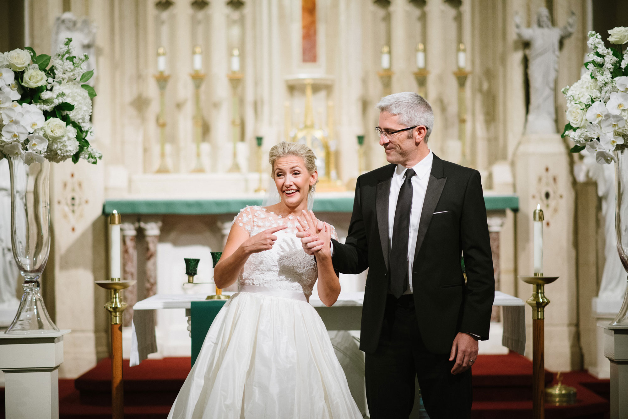 best-vt-wedding-photographers-168
