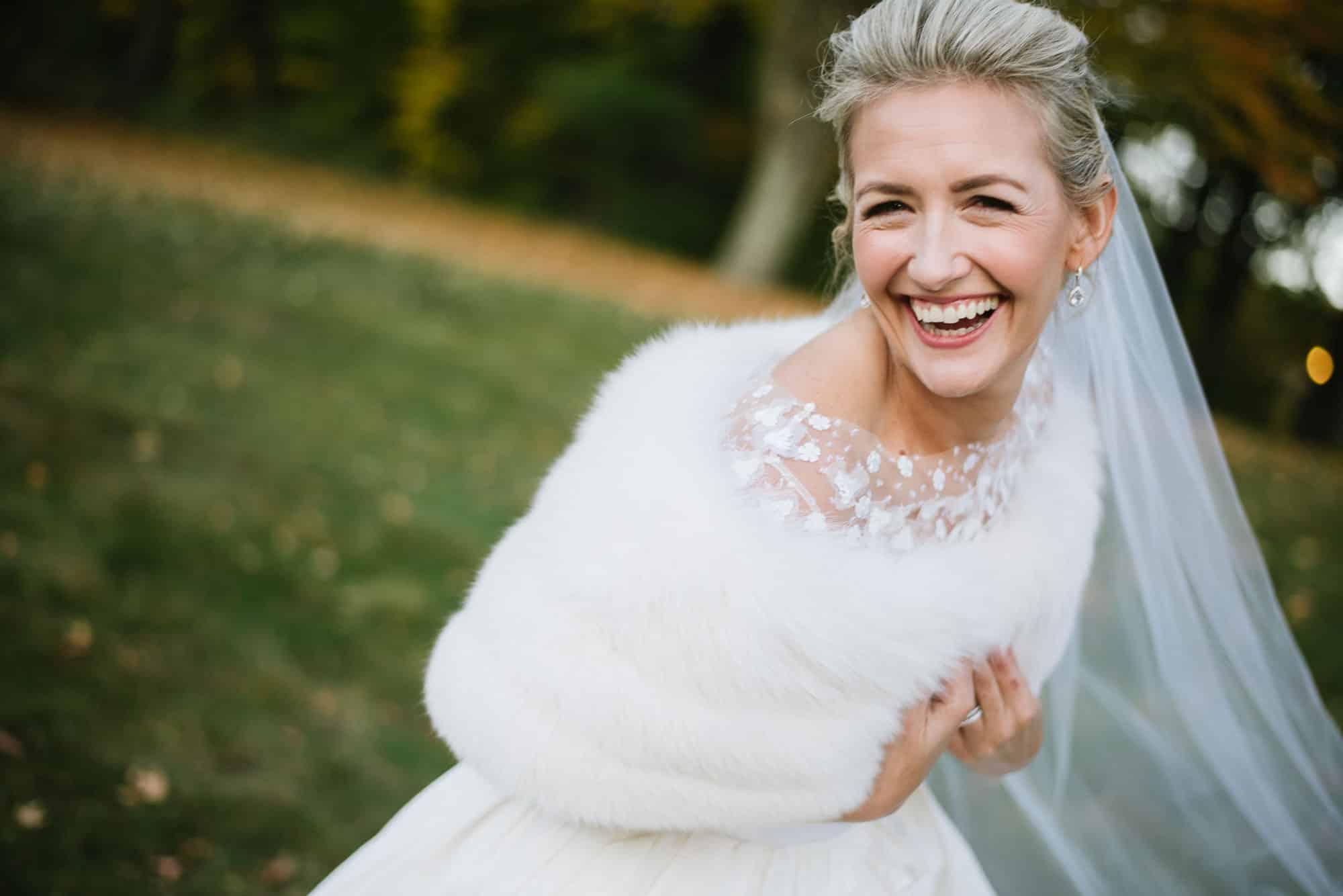 best-vt-wedding-photographers-170