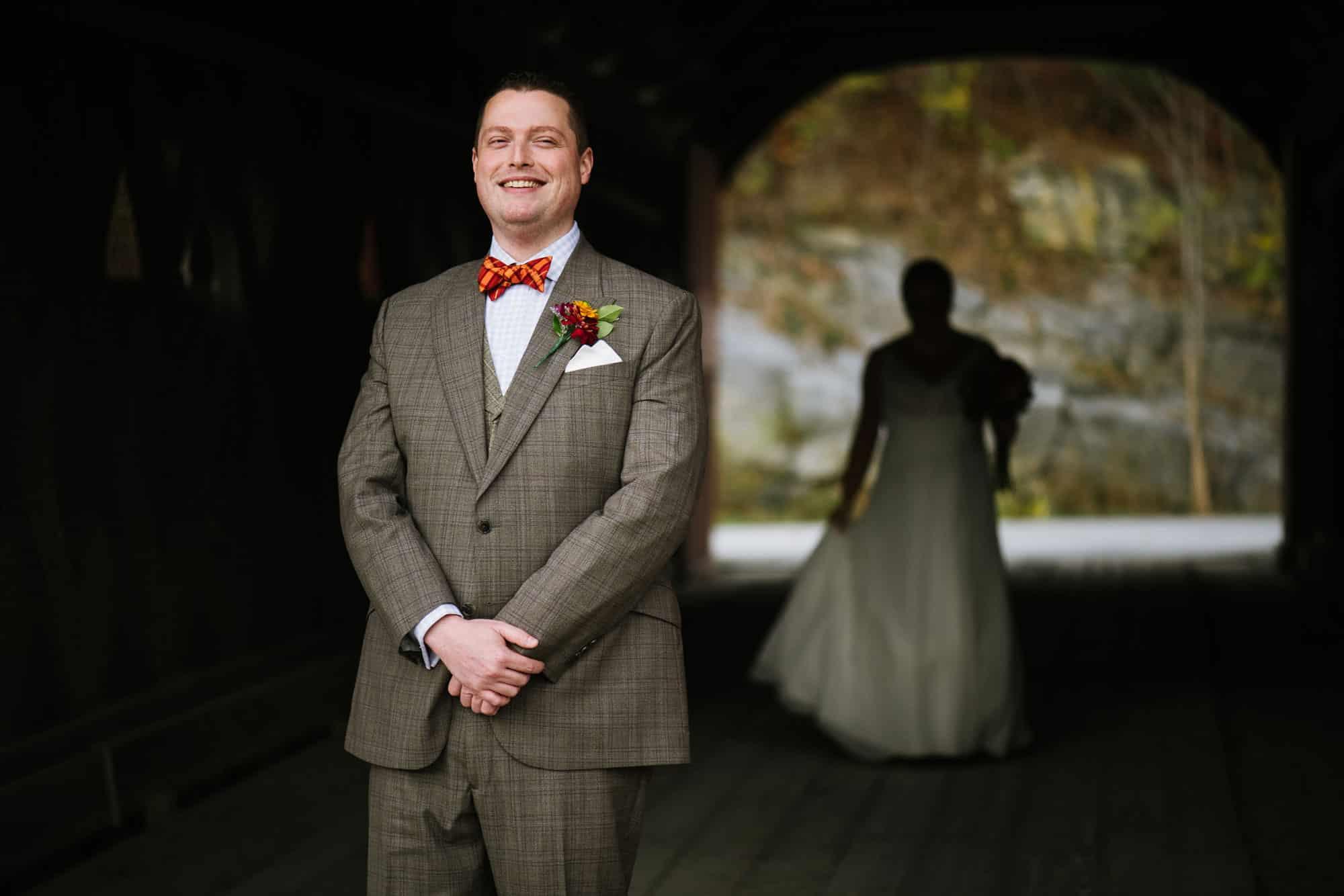 best-vt-wedding-photographers-173