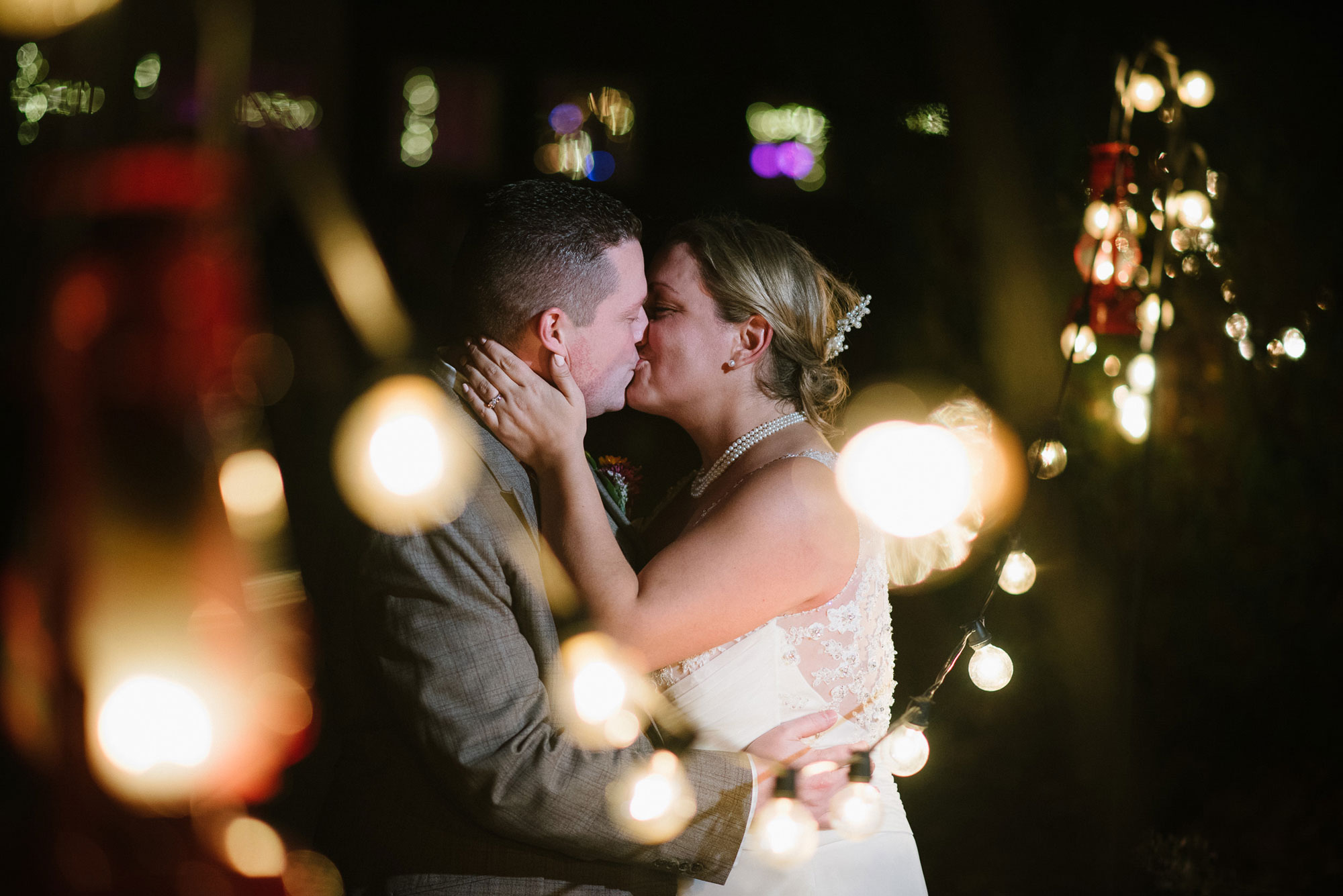 best-vt-wedding-photographers-175