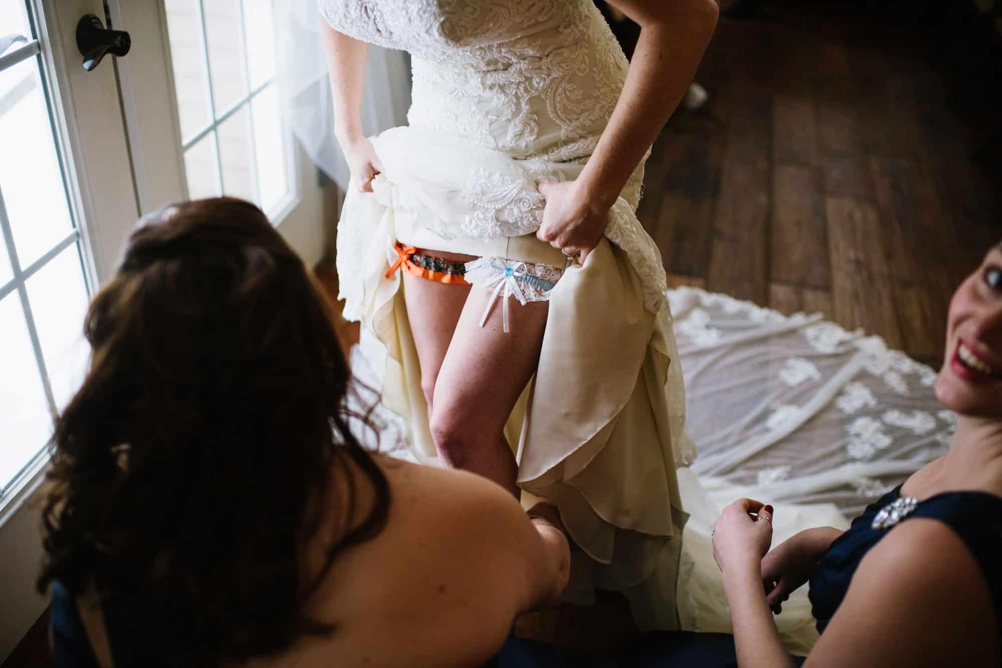 best-vt-wedding-photographers-179