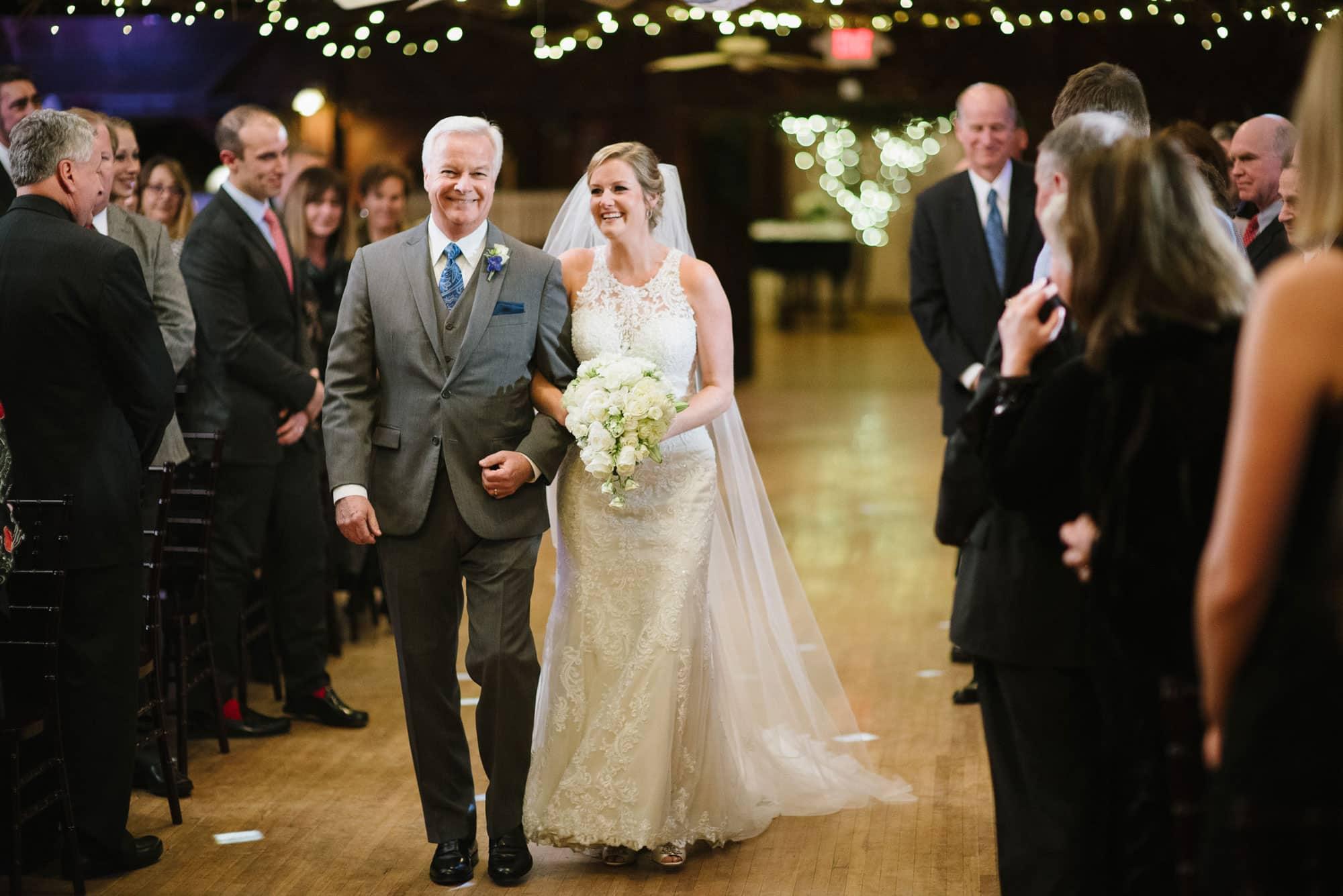 best-vt-wedding-photographers-180