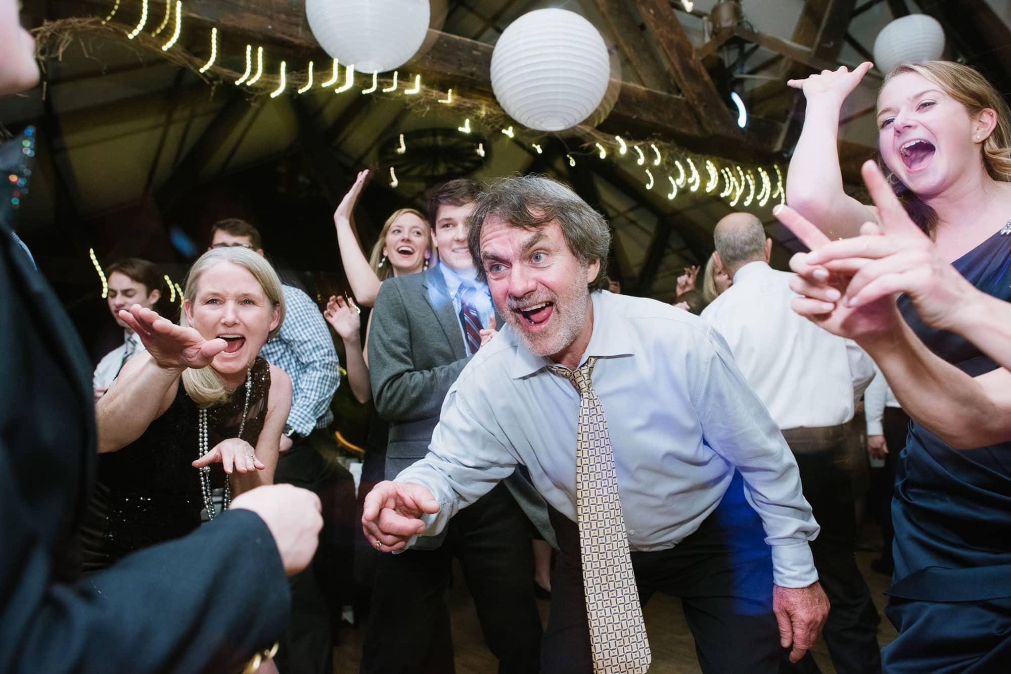 best-vt-wedding-photographers-181