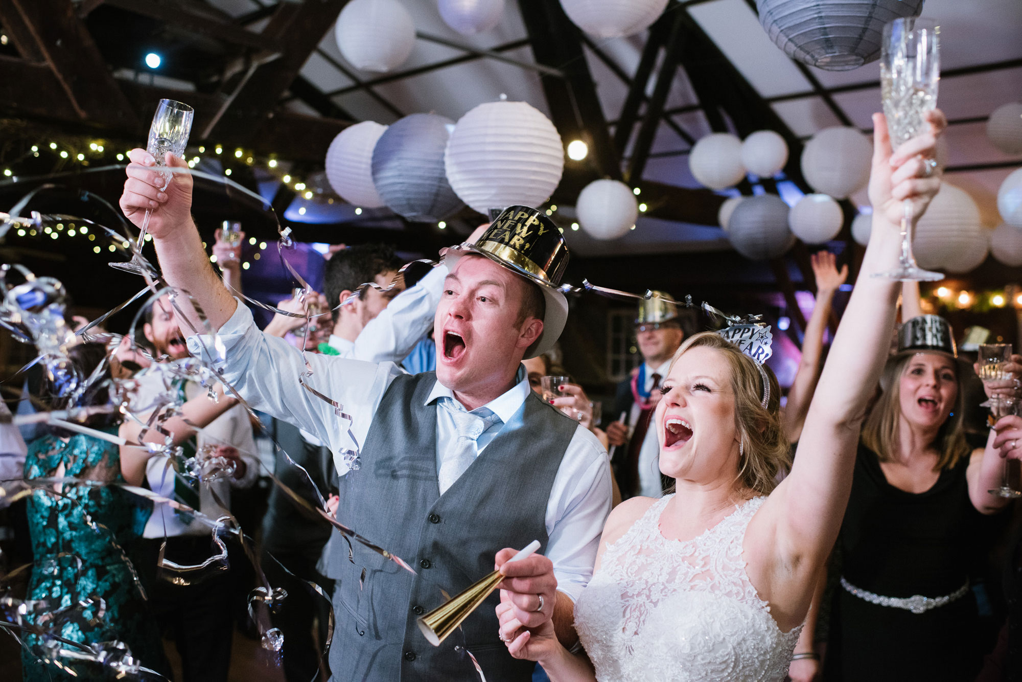 best-vt-wedding-photographers-182
