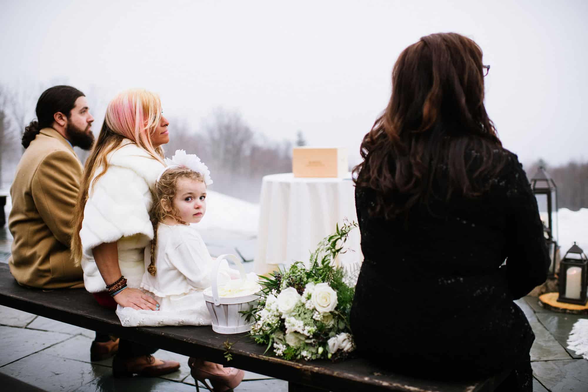 best-vt-wedding-photographers-183