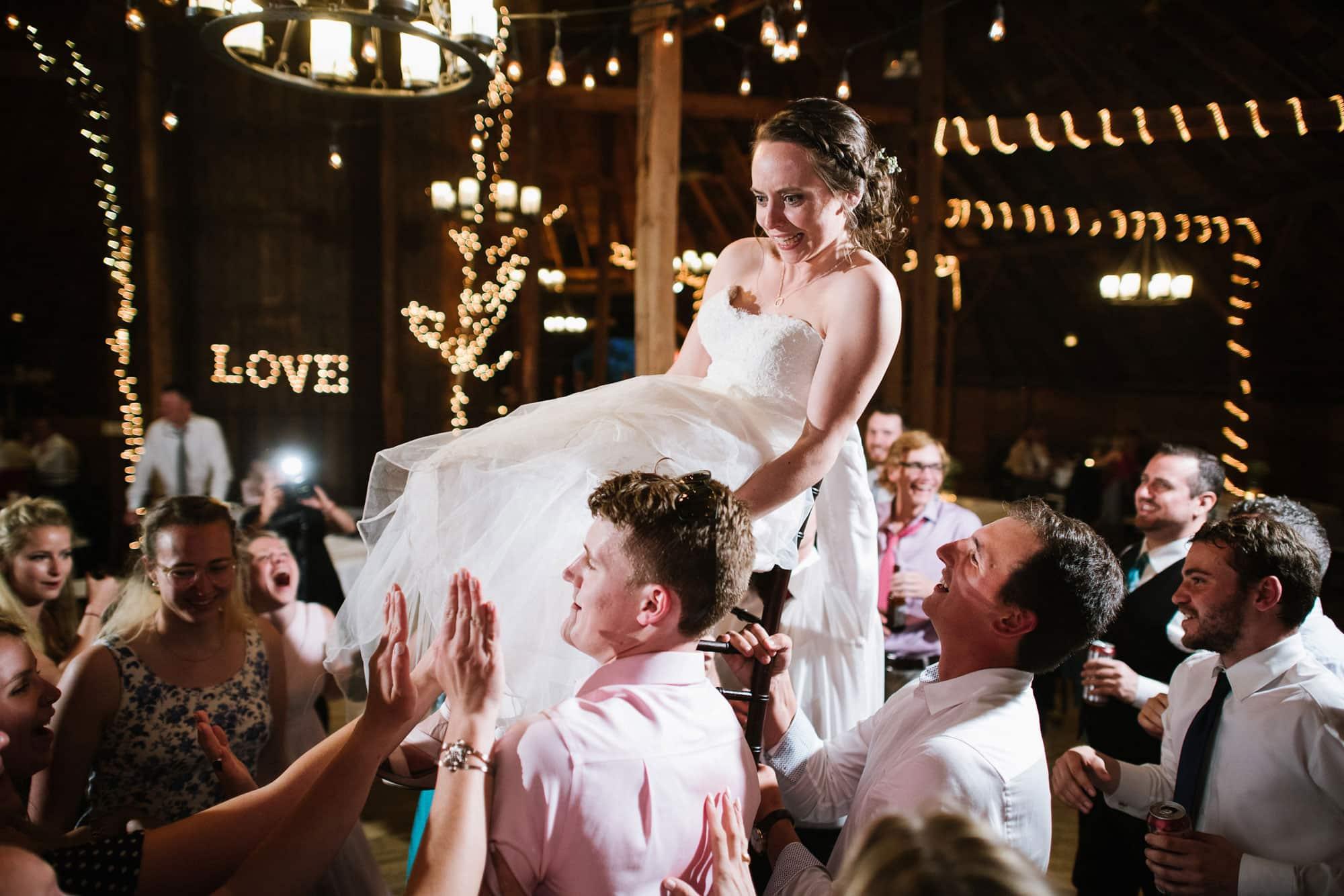 best-vt-wedding-photographers-189