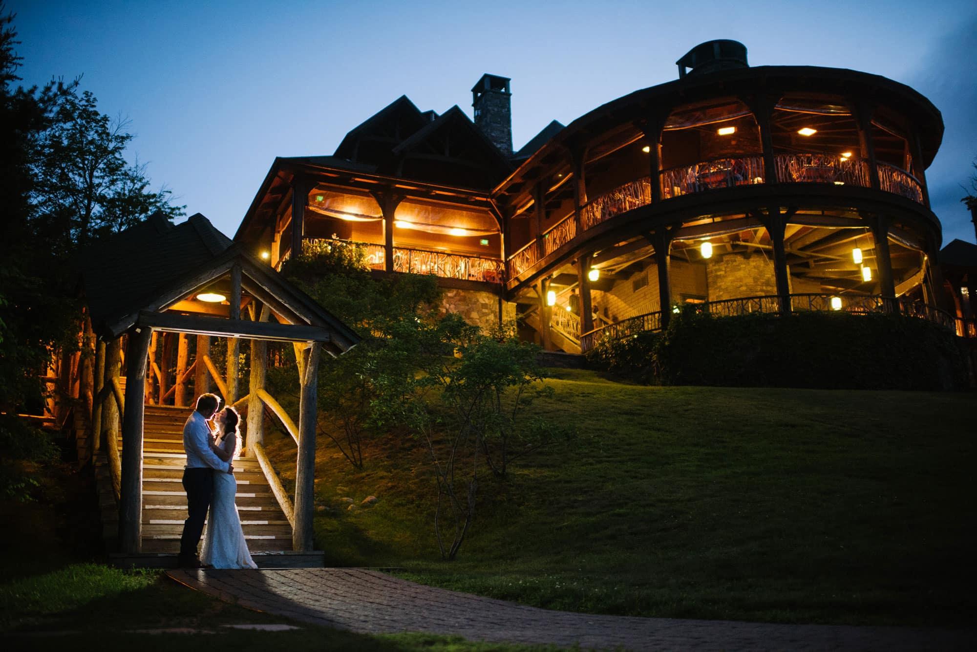 best-vt-wedding-photographers-192