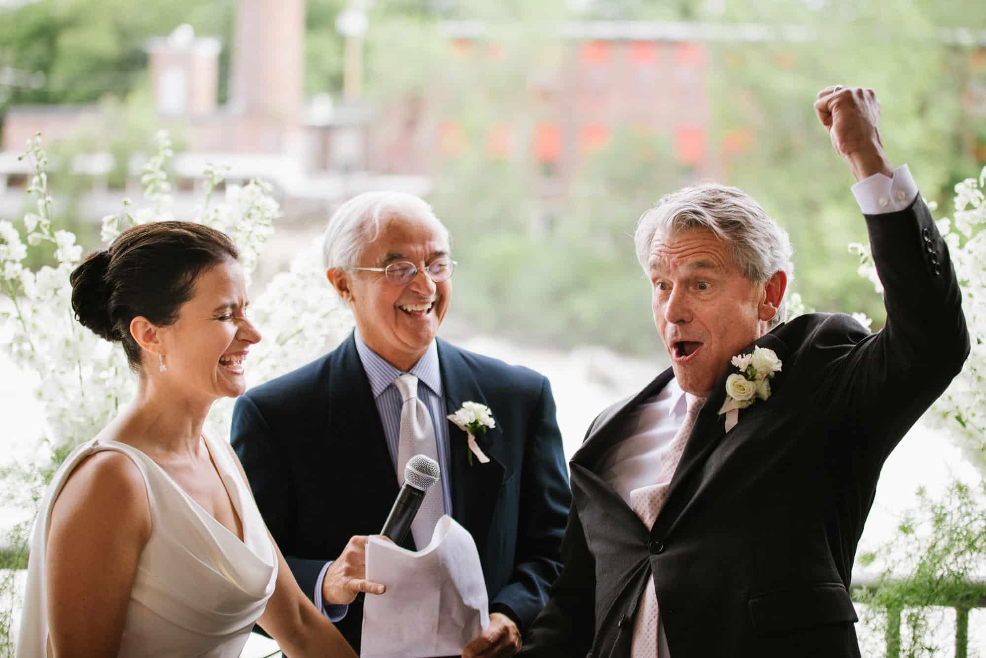 best-vt-wedding-photographers-193