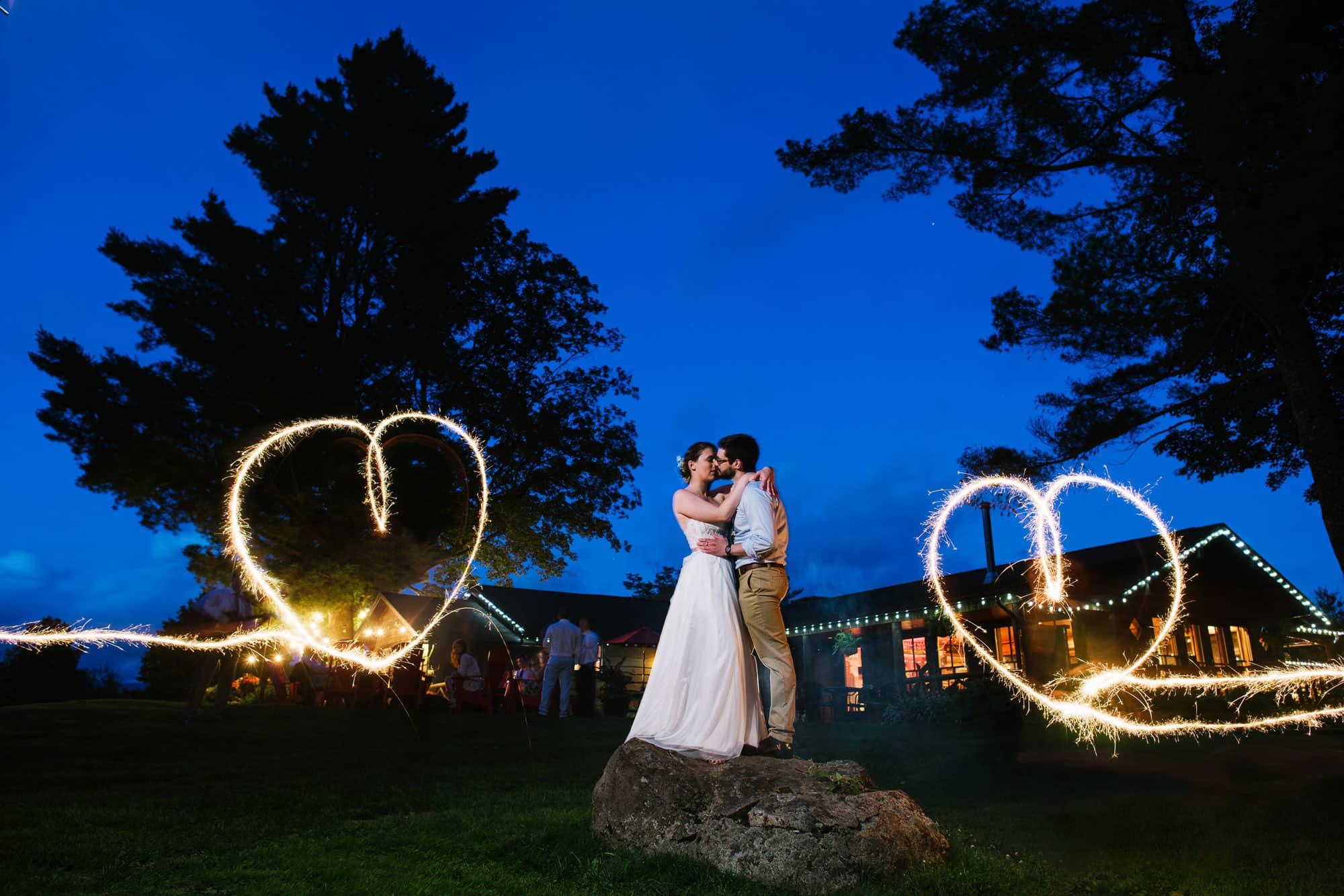 best-vt-wedding-photographers-201