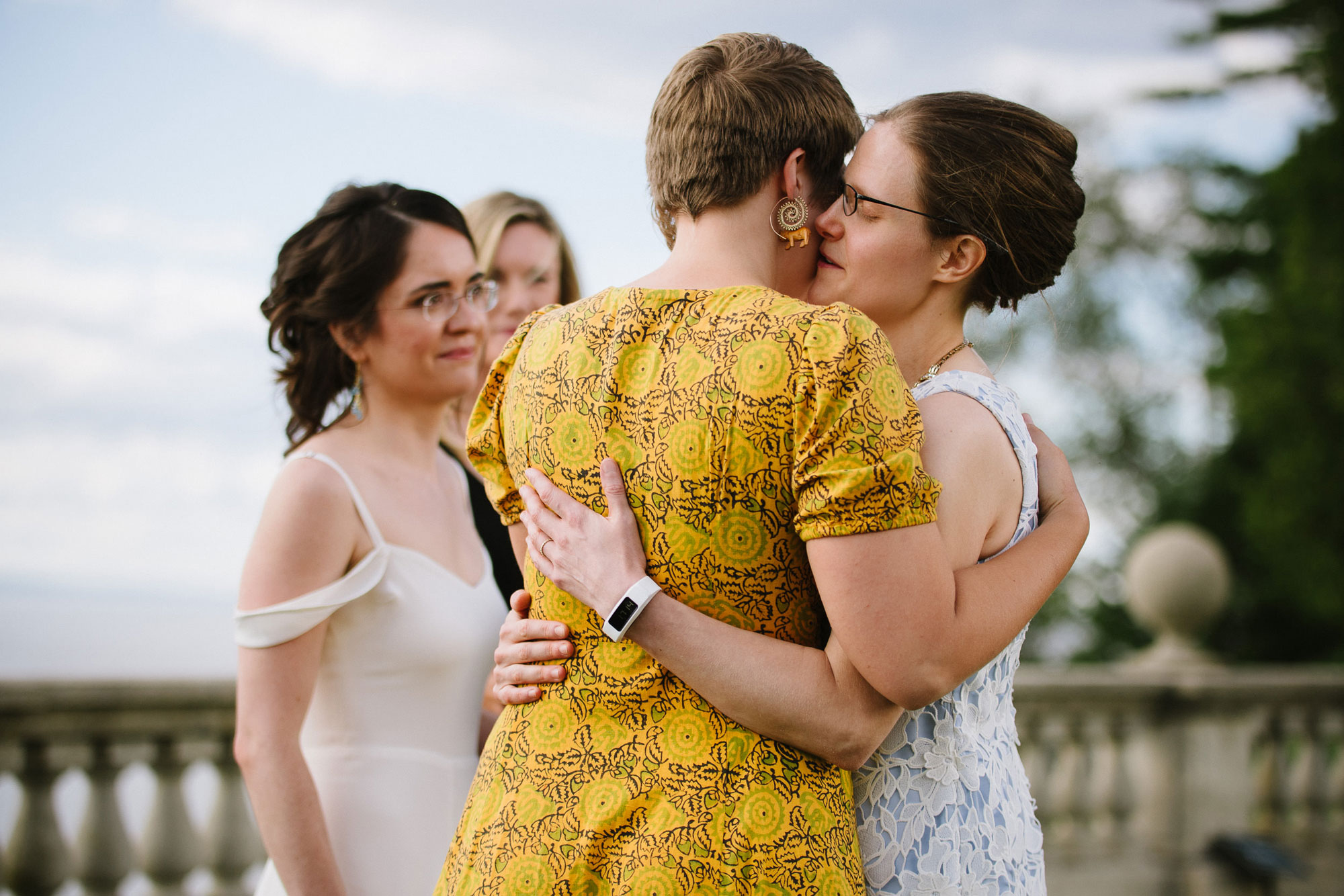 best-vt-wedding-photographers-204