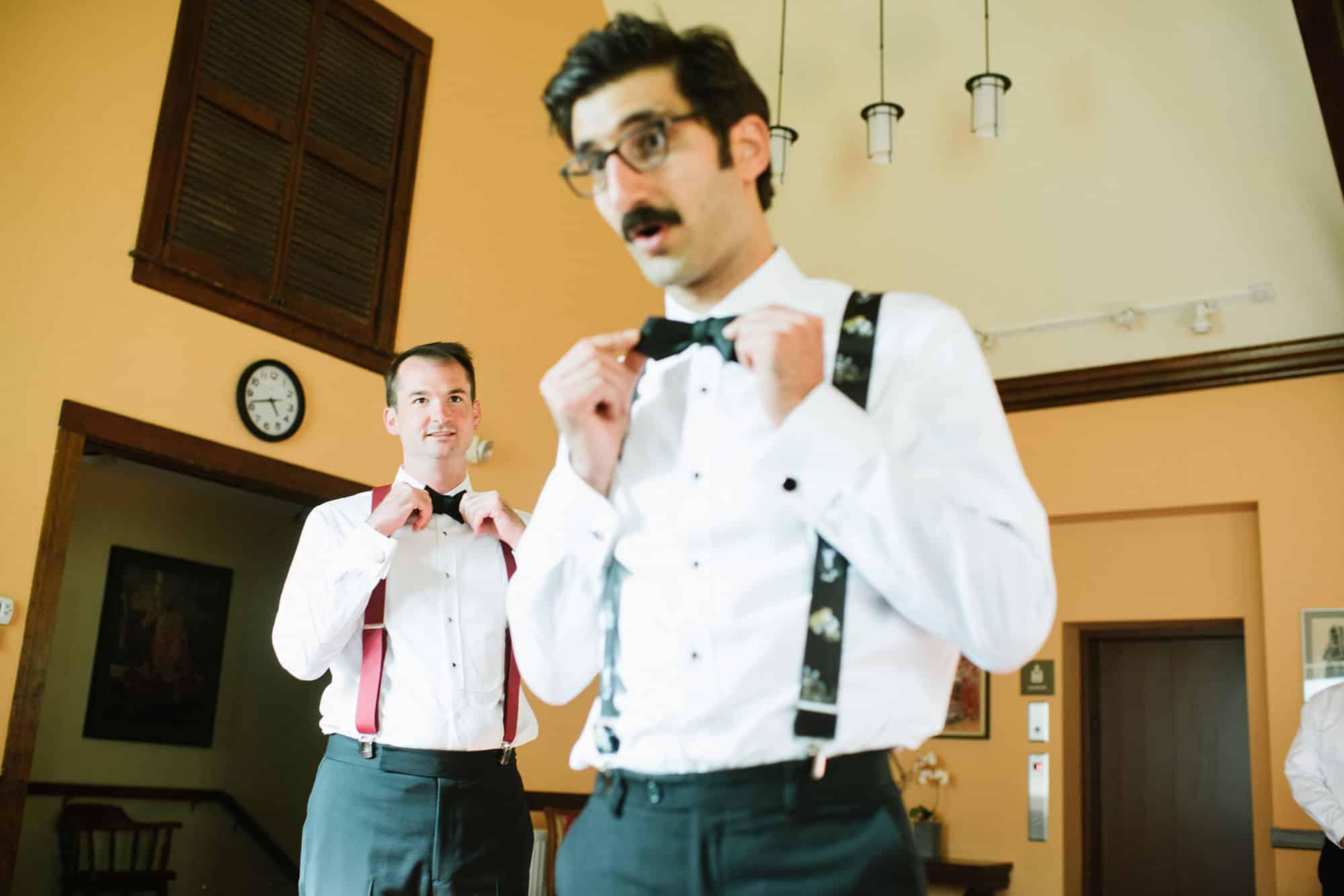 best-vt-wedding-photographers-210
