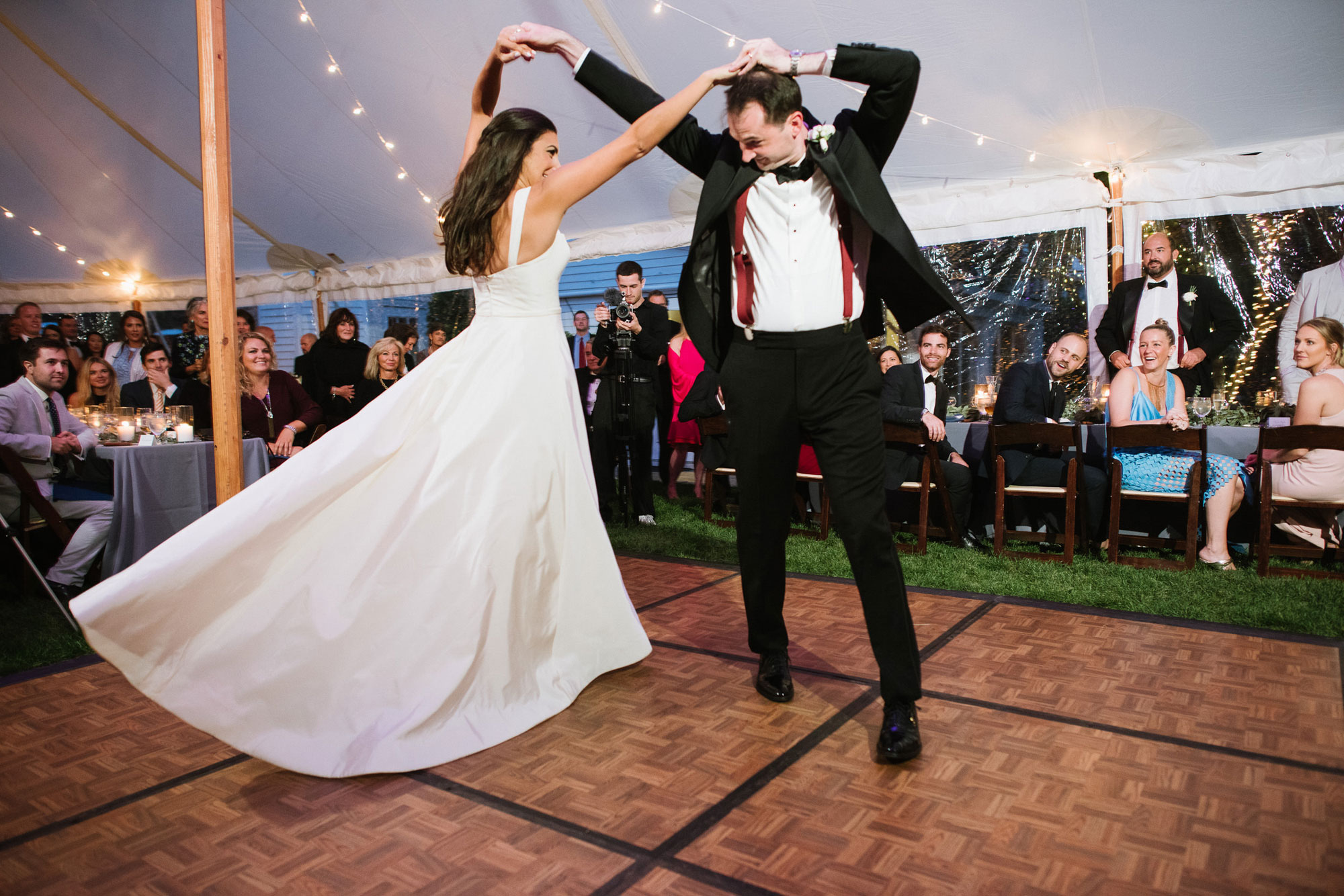 best-vt-wedding-photographers-212