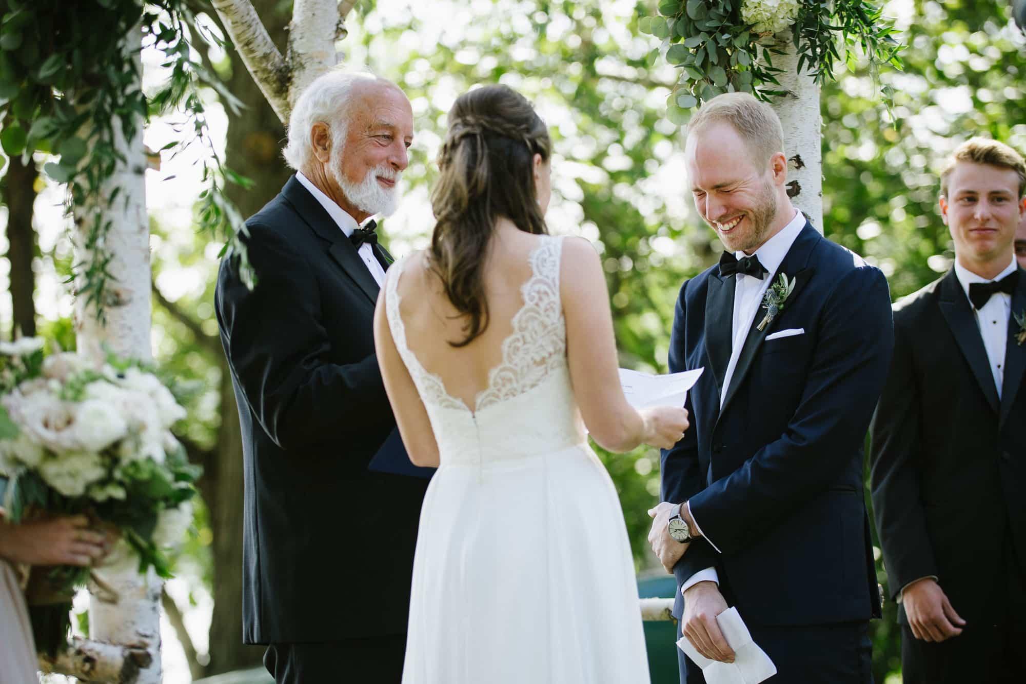 best-vt-wedding-photographers-217
