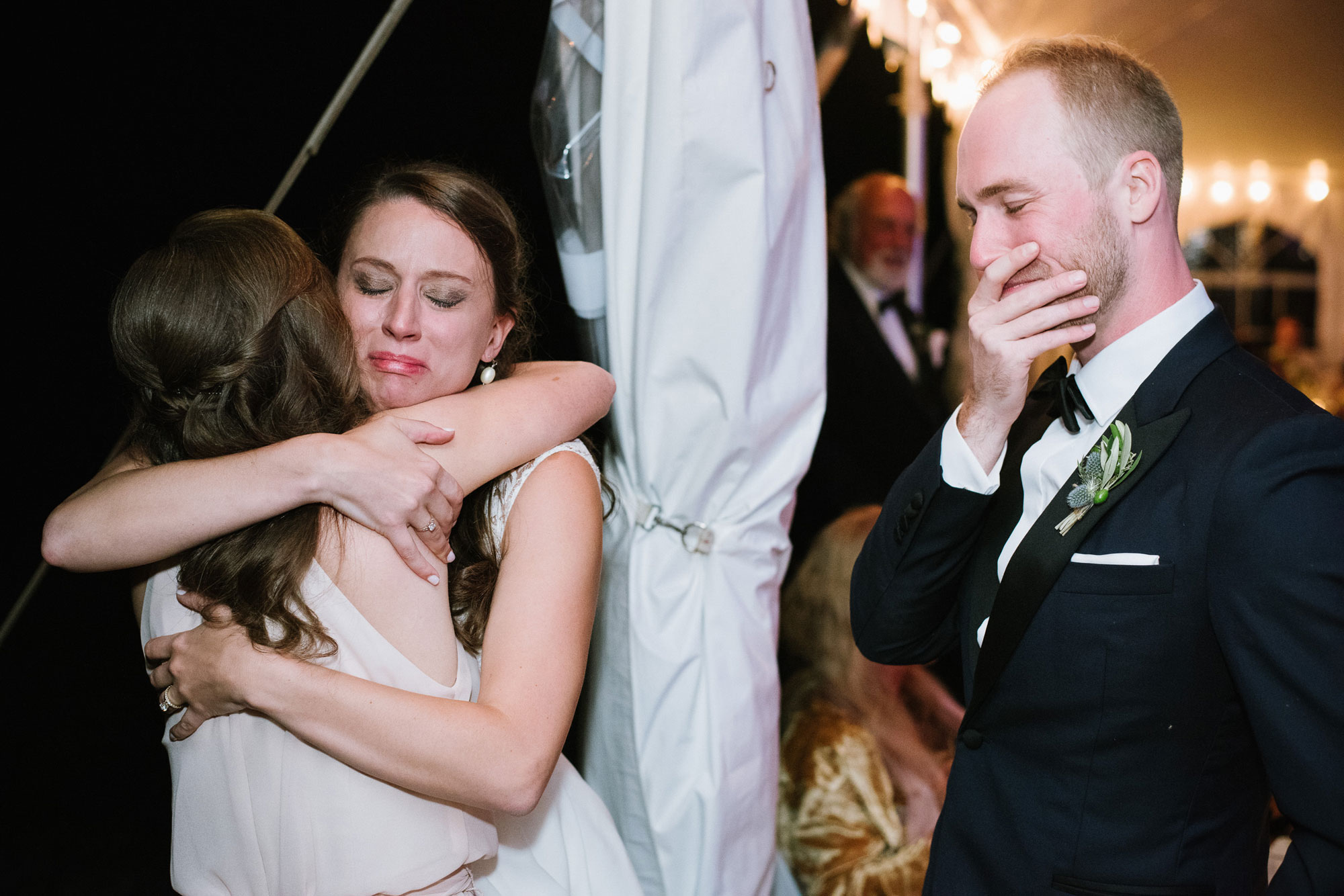 best-vt-wedding-photographers-222